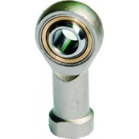 Accesoriu tip nuca pentru cilindri pneumatici Ø16 - M6x1