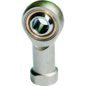 Accesoriu tip nuca pentru cilindri pneumatici Ø20 - M8x1,25