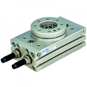 Cilindru rotativ 190 grade seria HRQ Ø10