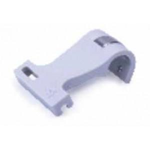Accesoriu prindere senzor CMSG/DMSG pentru cilindri pneumatici cu tiranti Ø100