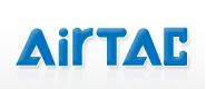 Airtac Italia